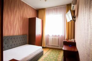 Отель Диар - фото 4