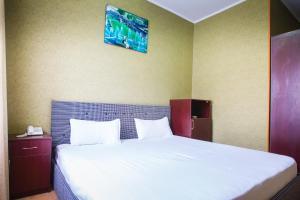 Отель Диар - фото 7