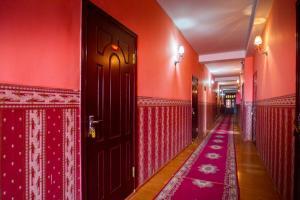 Отель Диар - фото 9