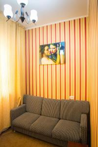 Отель Диар - фото 10