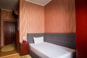 Отель Диар - фото 11