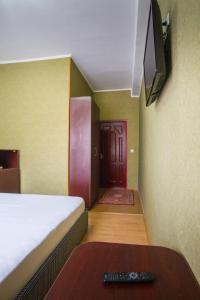 Отель Диар - фото 13