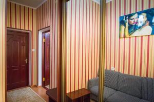 Отель Диар - фото 16