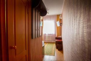 Отель Диар - фото 18