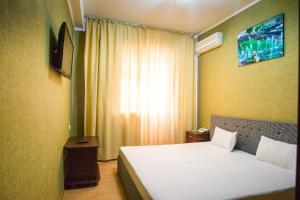 Отель Диар - фото 19