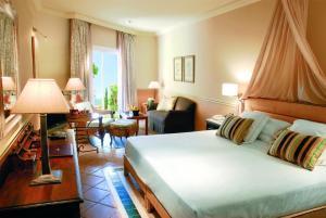 Bahia del Duque, Resort  Adeje - big - 20