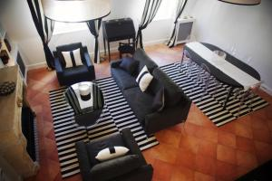 Apartment du Bac - 6 adults
