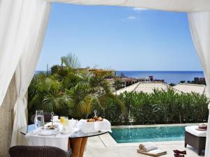 Bahia del Duque, Resort  Adeje - big - 18