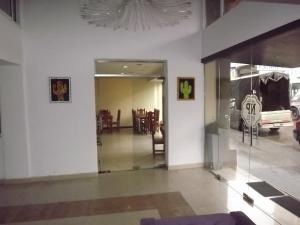 Hotel Premier, Hotely  Salta - big - 25