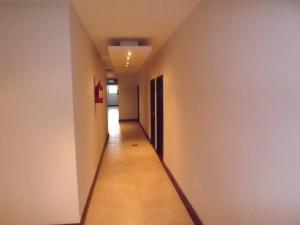 Hotel Premier, Hotely  Salta - big - 17
