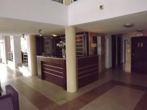 Hotel Premier, Hotely  Salta - big - 18