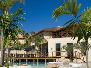Bahia del Duque, Resort  Adeje - big - 33