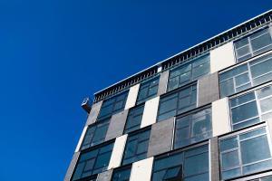 Sky City Apartments at Novia