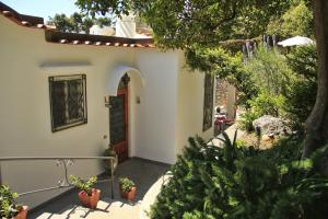 Casa Augusto B&B, Panziók  Capri - big - 23