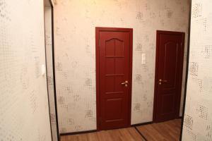 Апартаменты На Ленина 40 - фото 3