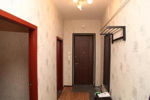 Апартаменты На Ленина 40 - фото 4