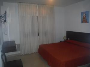 Hotel Premier, Hotely  Salta - big - 2