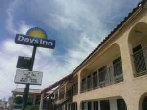 obrázek - Days Inn East Kingman