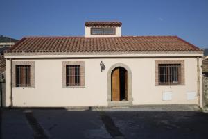 Casa-Vacanza Casinello, n.2