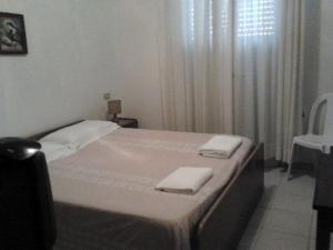 Hotel Domini
