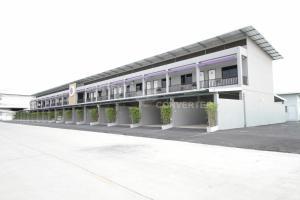 Бангкок - Eazy Motel B.a.n.g.n.a