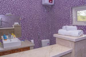 Cajou Resort