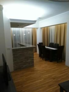 Bulatovic Five Stars Apartment, Апартаменты  Бар - big - 6
