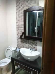 Bulatovic Five Stars Apartment, Апартаменты  Бар - big - 7