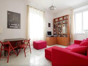 Appartamento Bella Vita