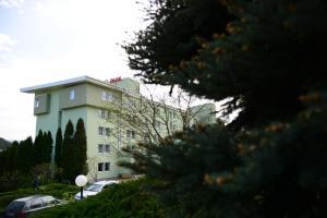 Hotel Park - фото 3
