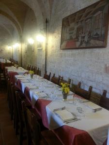 Antica Masseria Polvino
