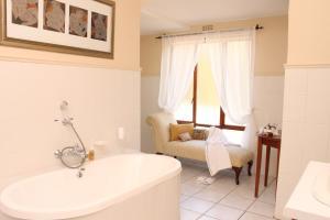 Riversong Guest House, Гостевые дома  Кейптаун - big - 3