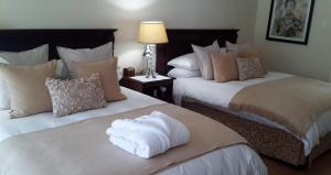 Riversong Guest House, Гостевые дома  Кейптаун - big - 92