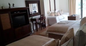 Riversong Guest House, Гостевые дома  Кейптаун - big - 90