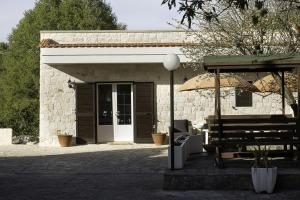 Villa Apollonia B&B