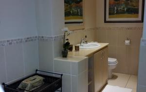 Riversong Guest House, Гостевые дома  Кейптаун - big - 72