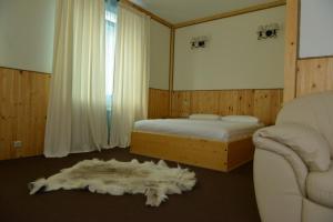 Саратов - Hotel Polina