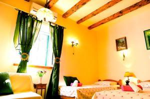 Apartment Viola