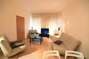 Aedes Apartment