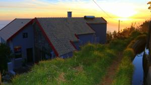 Madeira Native Motion Guest House, Penzióny  Fajã da Ovelha - big - 31