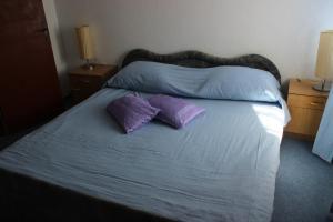 Apartments Una - фото 10