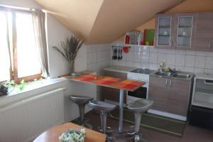 Apartments Una - фото 6