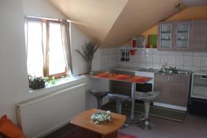 Apartments Una - фото 13