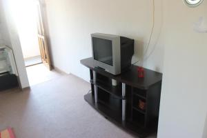 Apartments Una - фото 14