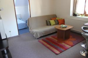 Apartments Una - фото 16