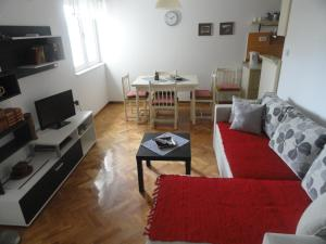 Apartment Natasa1