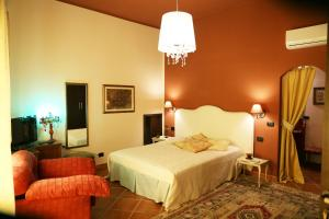 obrázek - Bed and Breakfast La Posada