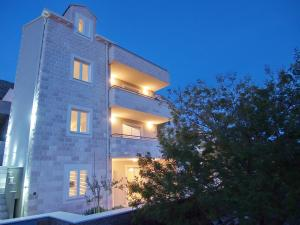 Dubrovnik Icy Guest House, Guest houses  Dubrovnik - big - 66