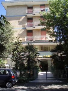 obrázek - Hotel Como