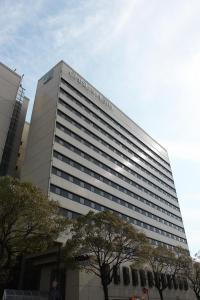 obrázek - Chisun Hotel Kobe